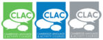 CLAC (CAMBRIDGE LANGUAGE AND ACTIVITY COURSES)
