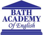 BATH ACADEMY LTD
