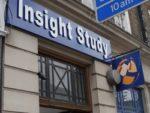 INSIGHT STUDY