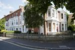 CENTRE OF ENGLISH STUDIES LTD, WORTHING