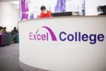 EXCEL COLLEGE, MANCHESTER