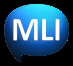 MLI INTERNATIONAL SCHOOLS UK