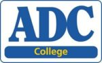 ADC College