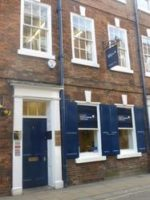 British Study Centres York