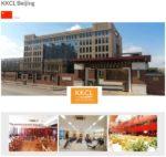 KKCL Beijing