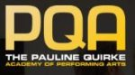 The Pauline Quirke Academy (PQA BROMLEY)
