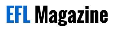 efl-magazine-31