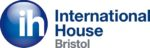 International House Bristol