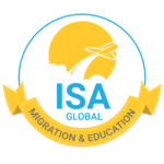 ISA Migrations and Education Consultants – Adelaide