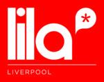 LILA Liverpool