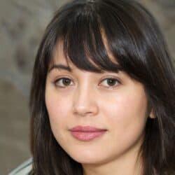 Liza Linvill
