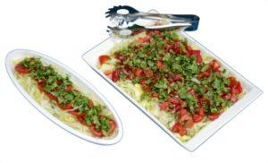 photo_thai-tomato-salad_on-the-menu_gallery-teachers