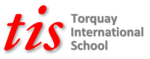 Torquay International School Torquay