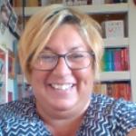 Profile photo of Susie Bridges