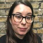 Profile photo of Erin Vickerman