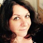 Profile photo of Suzanne Brown