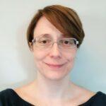 Profile photo of Cristina Nicolaou
