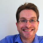 Profile photo of Walton Burns