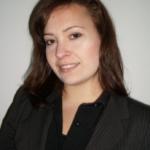 Profile photo of Elisabetta