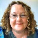 Profile photo of Anna Cuccia
