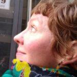 Profile photo of Sophie Cocault