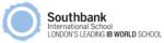 Southbank International School