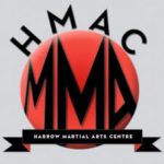 Harrow Martial Arts Centre