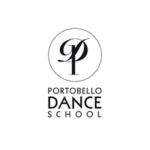 Portobello Dance School