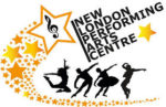 New London Performing Arts Centre