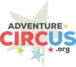 Adventure Circus