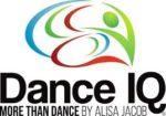 Dance IQ