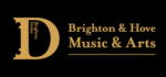 Brighton and Hove Music and Arts