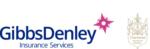 GibbsDenley Insurance Services