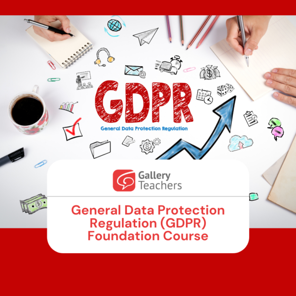 Gt Gdpr Product Photo