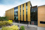 Oxford International University of Surrey – Guildford