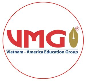 Vietnam America Education Group (VMG)