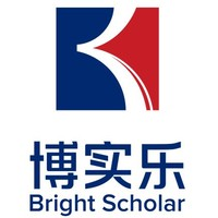 Bright Scholar Education Group (China)