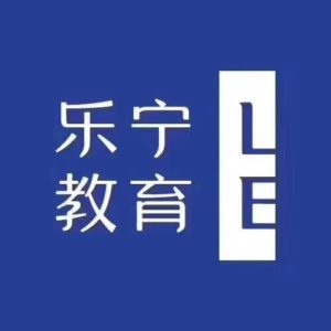 Shanghai Learning Education and Training Co Ltd