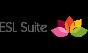 ESL Suite Consulting Co.,Ltd.