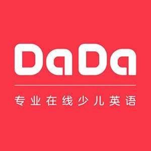 DaDa Online English