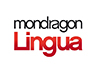 MondragonLingua