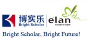 Elan School, Bright Scholar Education Group