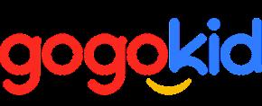 gogokid