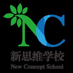New Concept School