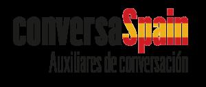 Conversa Spain