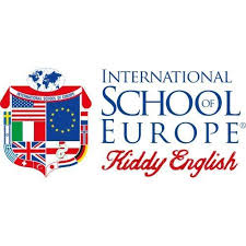 The International School of Europe Kiddy English