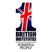 BRITISH INSTITUTES Catania