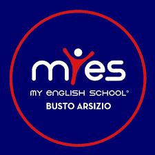My English School - Busto Arsizio (VA)