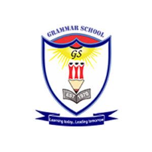 Grammar School Dubai
