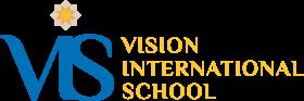 Vision International School